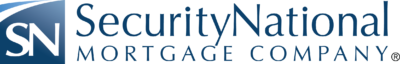 Careers | SecurityNational Mortgage Company