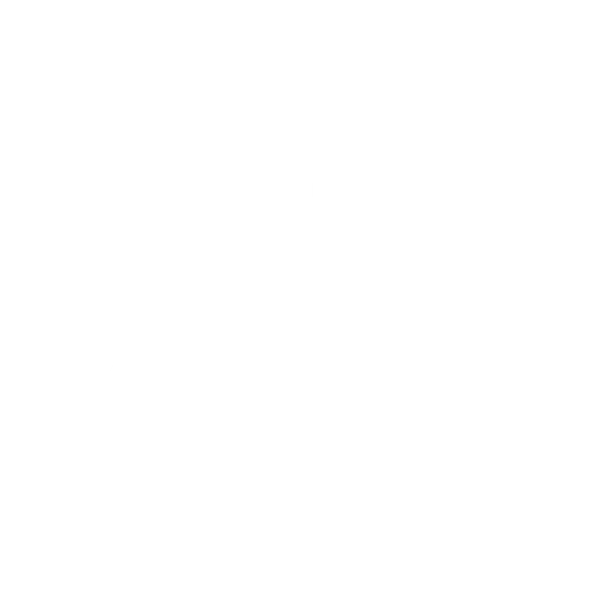 Green Business Award for Home Mortgages